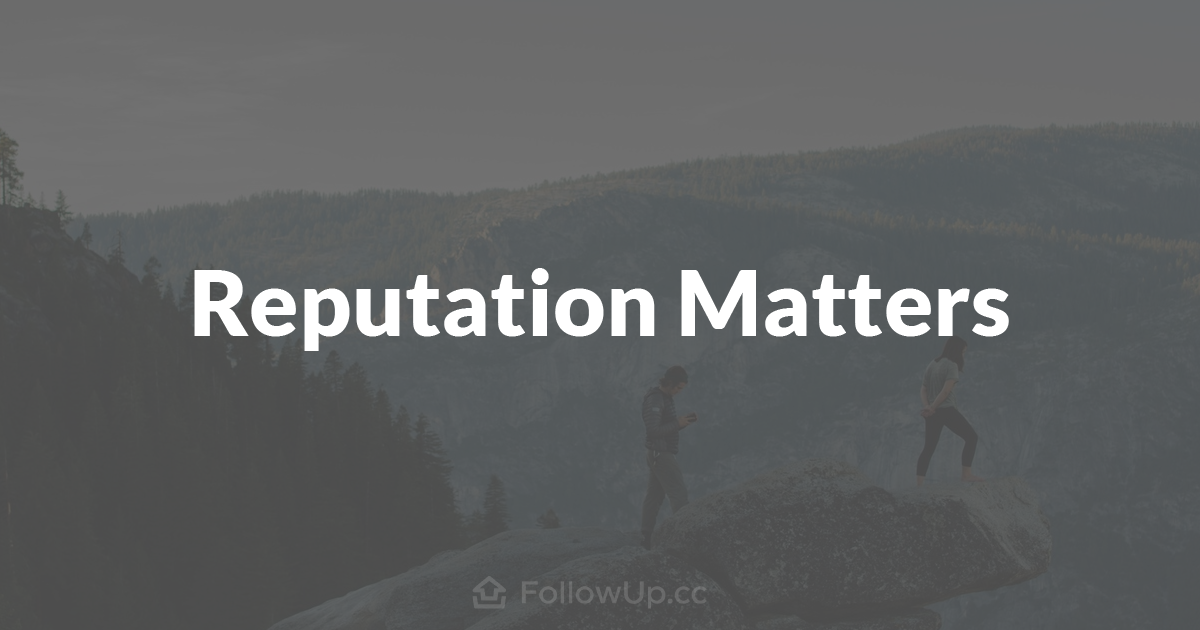 Reputation Matters: How to Make Sure Your Emails Get Delivered to the Inbox